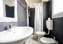 Bagno camera Foto - Capodanno Pacchetto Hotel Discoteca Cenone Rimini