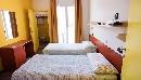 camera doppia Foto - Capodanno Pacchetto Hotel Discoteca Cenone Rimini