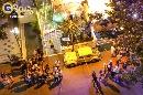 Discoteca carnaby Foto - Capodanno Pacchetto Hotel Discoteca Cenone Rimini
