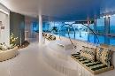 Centro Benessere Foto - Capodanno Hotel Savoia Rimini