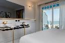 Camera Finestra Foto - Capodanno Hotel Savoia Rimini