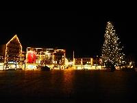 Eventi di Natale a Rimini Foto