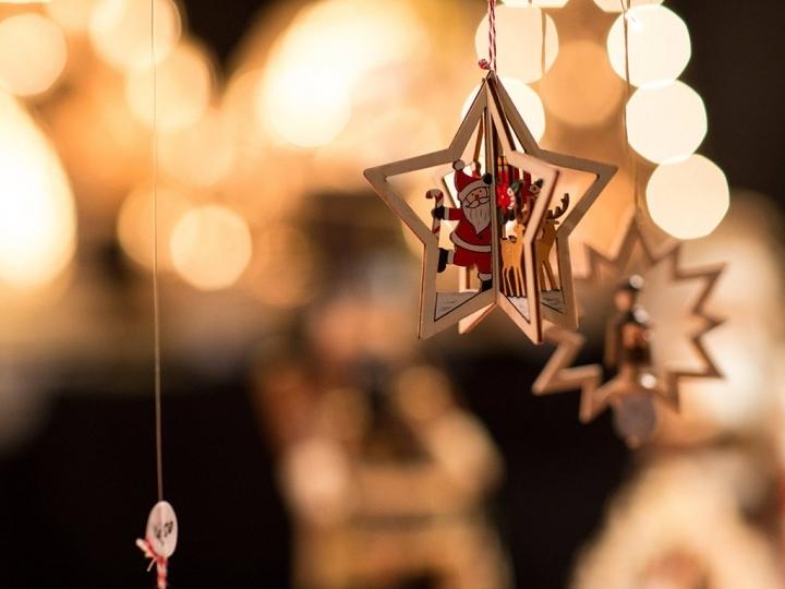 Eventi di Capodanno a Rimini Foto