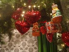 Mercatini di Natale a Rimini e provincia Foto