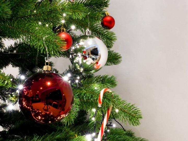Eventi di Capodanno a Riccione Foto