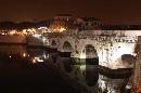 Ponte di Tiberio foto - capodanno rimini e provincia