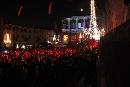 Capodanno piazza foto - capodanno rimini e provincia